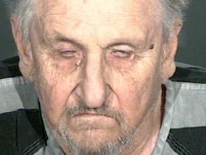 Man accused of threatening judge pleads not guilty