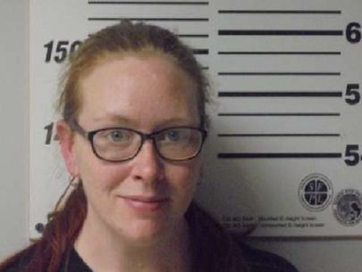 Mom charged after newborn suffocates in bed with father