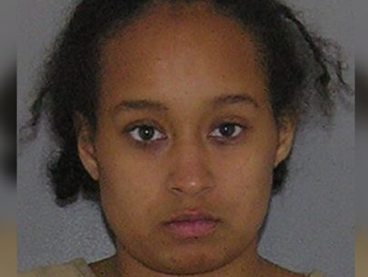 Mom who left kids at home to go clubbing gets 1 year probation