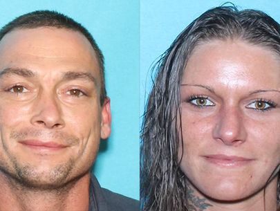 Baby, subject of Amber Alert, could be heading through Georgia