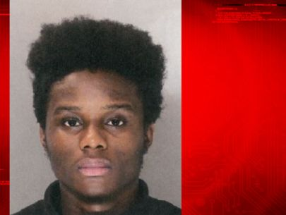 Man accused of attempting to sexually assault coworkers