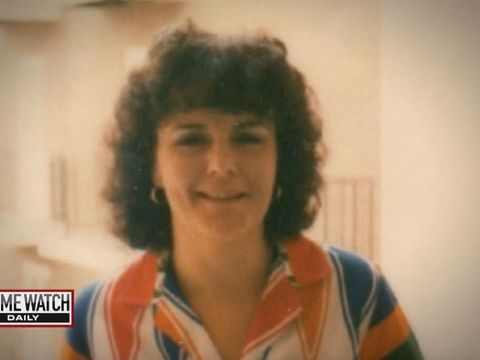Adult children challenge mom's suicide case in mysterious Texas death (Pt. 1)