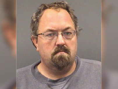 Police: Teacher exchanged 1,000 Facebook messages with student