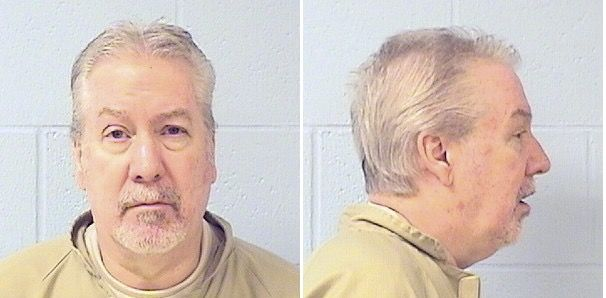 Illinois Supreme Court upholds Drew Peterson's murder conviction