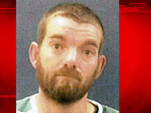Man arrested in Colorado is 'person of interest' in Delphi teen murders: police