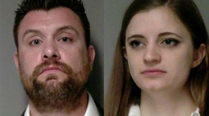 Infant dies after couple ignores medical advice, insists 'God … makes no mistakes'