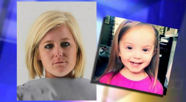 Pathologist in court says 2-year-old Gardner girl suffered savage beating