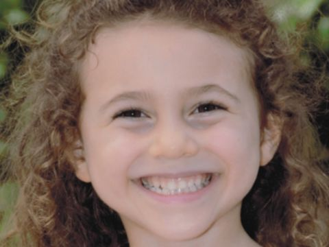 Father of girl murdered at Sandy Hook speaks in Rochester