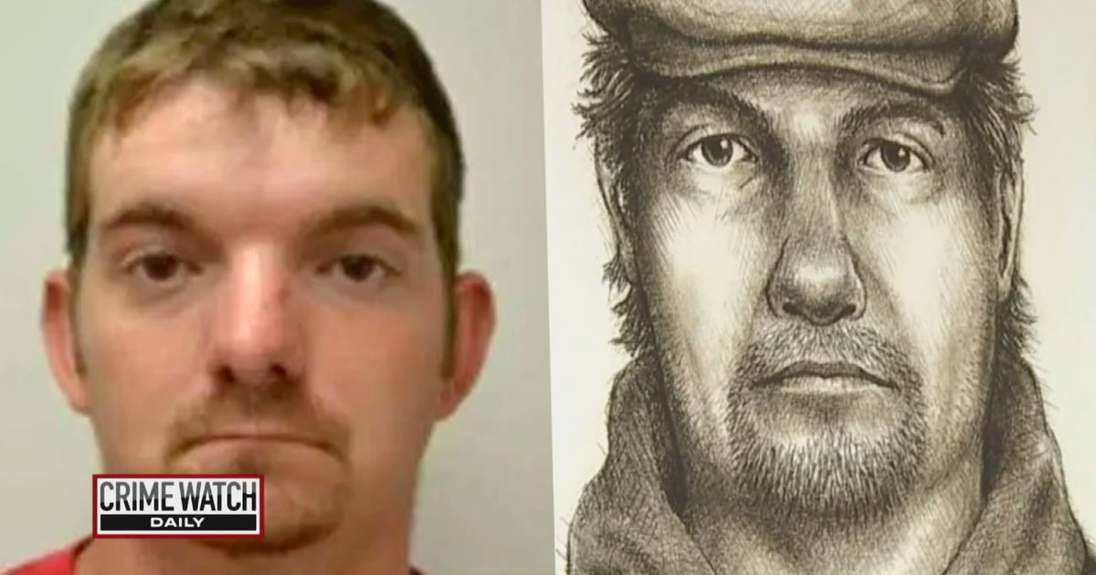 New details emerge about person of interest in Delphi