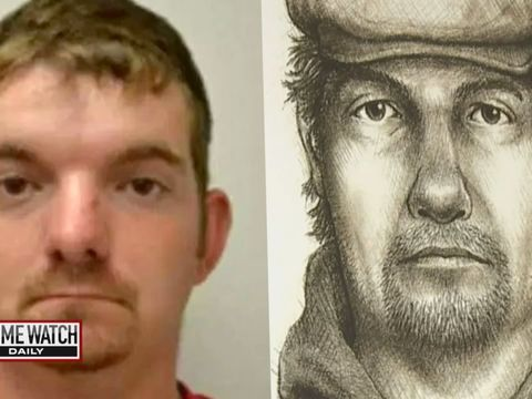 New details emerge about person of interest in Delphi murders
