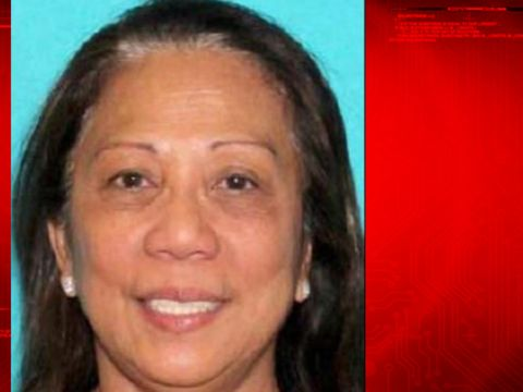Las Vegas shooter's girlfriend 'sent away' before his massacre