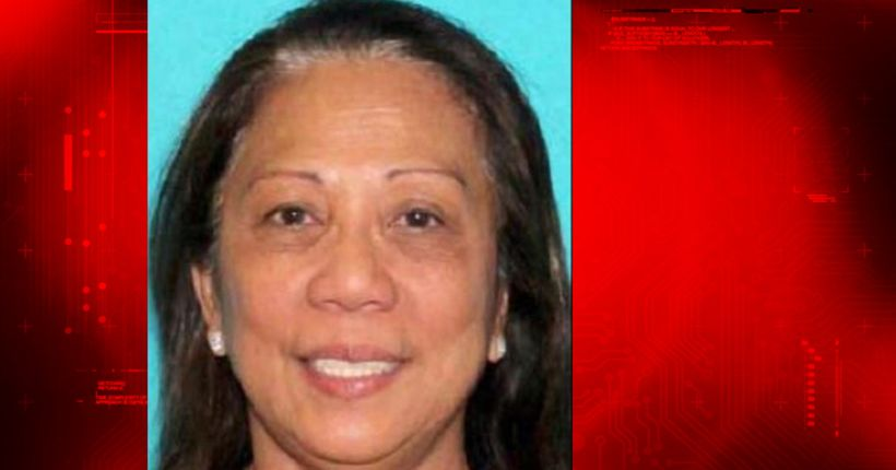 Las Vegas shooter's girlfriend says it 'never occurred' to her that boyfriend was planning violence