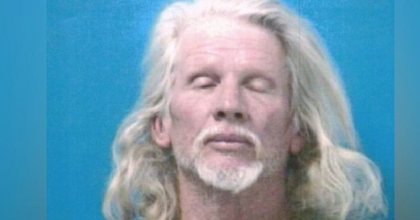 17 years later, man pleads guilty in rape case involving disabled woman