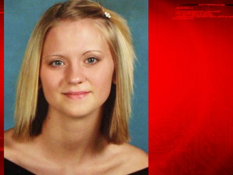 Trial set to begin in killing of teen who was burned alive