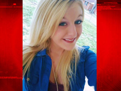 Mom asks for info in missing daughter's disappearance