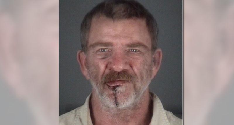 Man beaten after caretaker sees him molesting 7-year-old girl