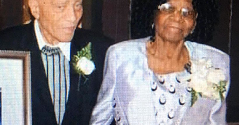 Violent Brooklyn home invasion kills 91-year-old man, injures his 100-year-old wife