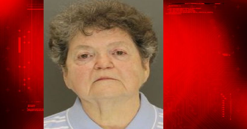 Hanover-area woman expected to plead guilty to neglecting elderly woman who died of bedbug bites