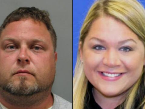 Boyfriend indicted by Grand Jury for murder of pregnant teacher