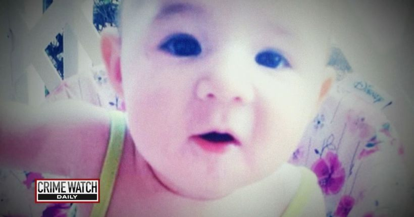 Where is Baby Ember? Family disputes details of disappearance