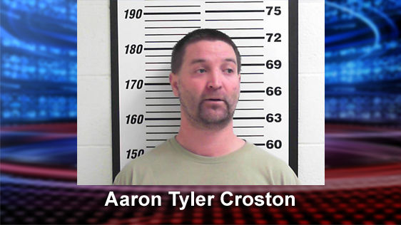 Layton man accused of choking 10-year-old boy during sleepover party