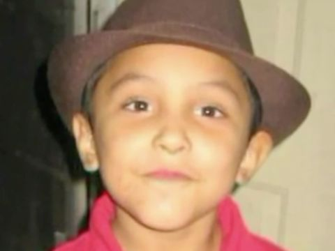Prosecutor: Defendant tortured kid to death because he thought he was gay