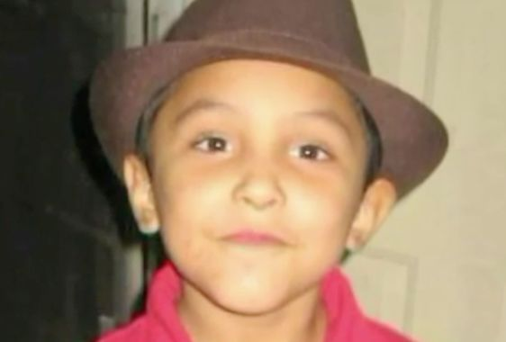 Defendant tortured Gabriel Fernandez to death because he thought child was gay, prosecutor alleges