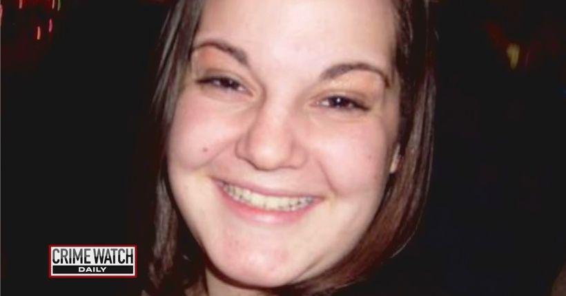 Jody Rilee-Wilson murder: Father-in-law informs on son, wife