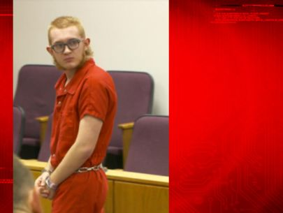 Teen accused of helping girl hang herself found competent for trial