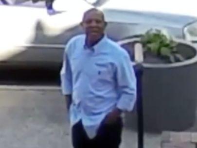 Man accused of stalking young siblings in Brooklyn turns self in