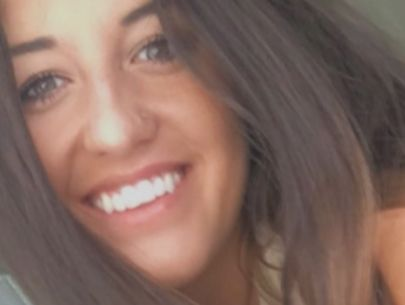 Family identifies surviving victim of shooting near CSU that killed 3