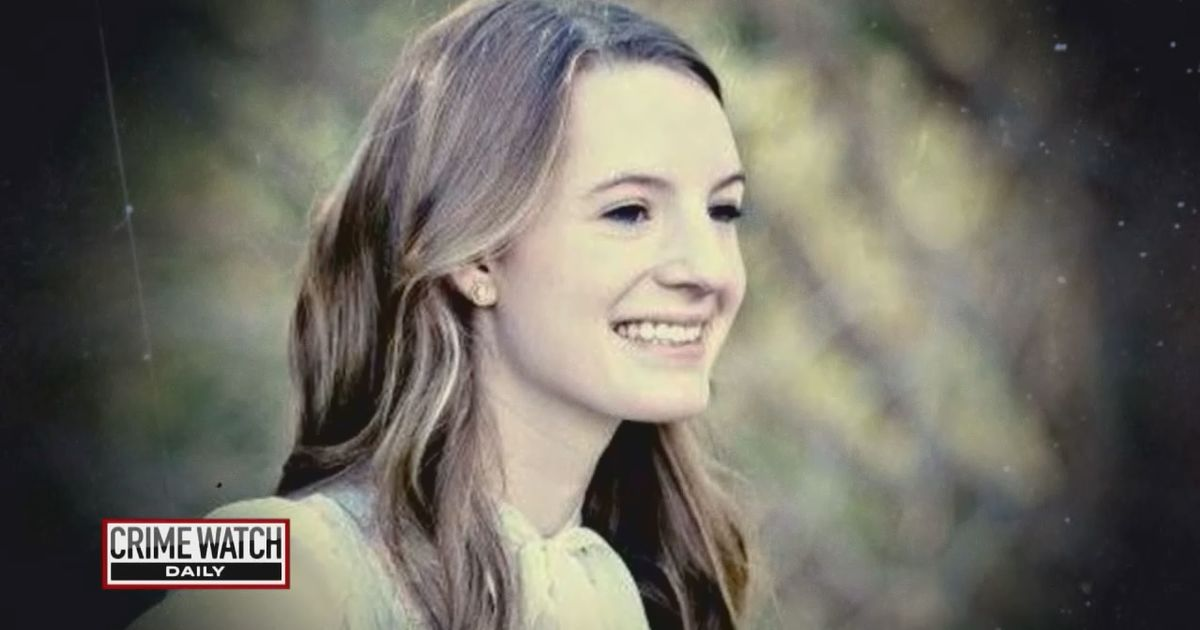 Suicide or murder? What happened to Morgan Ingram