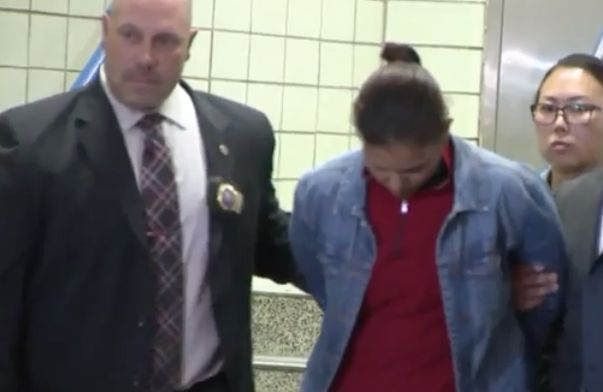 More details emerge as health care aide charged with murder in Brooklyn home invasion