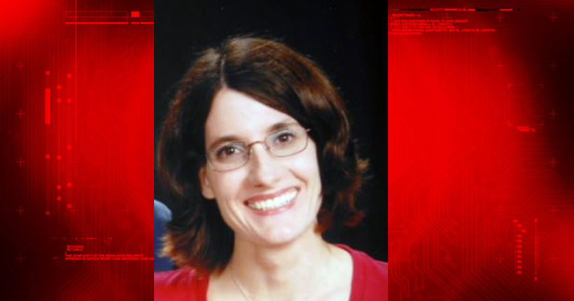 Portage Police say body found in Allegan Co. is missing woman Theresa Lockhart