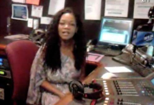 'A powerful man': Local radio DJ recalls R. Kelly's abuse and manipulation