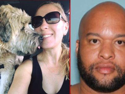 Ex-husband arrested in killing of Army vet extradited to Ontario: police