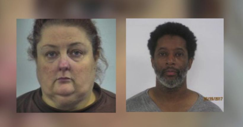 Portsmouth woman faked death in cross-country vehicle fraud scheme