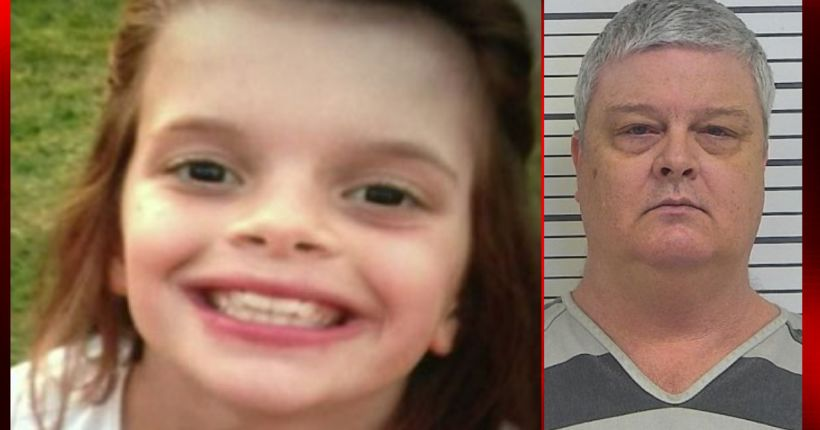 Justice for murdered 10-year-old Springfield girl: Killer found guilty, prosecutor to seek death penalty