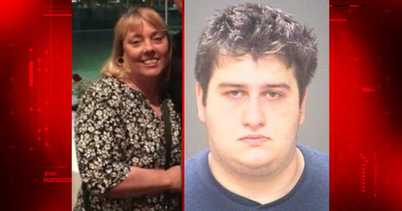 New charges against man accused of murdering Ohio teacher