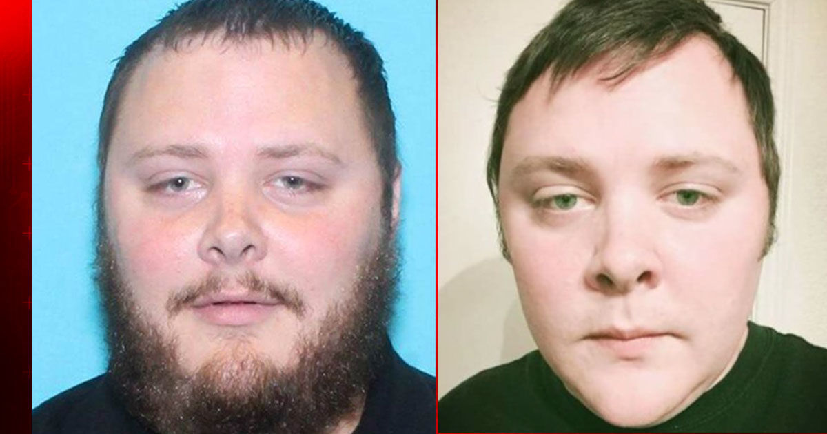 Sutherland Springs Church Gunman Handcuffed Wife To Bed