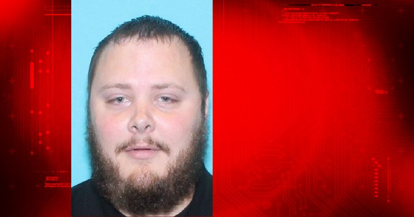 Sheriff: Texas gunman's in-laws attend church where massacre took place