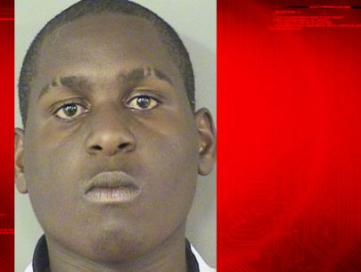 Man crawls through girl's window, sexually assaults her: detectives
