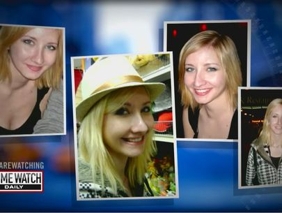 Crime Watch Daily investigates controversial death of Molly Young