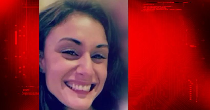 Suburban woman found on side of the road was hit-and-run victim, police say