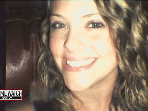 Family wants case reopened in death of Kristy Kelley
