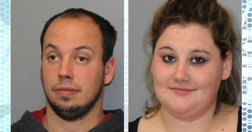 State Police: Pair facing animal cruelty charges after death of puppy