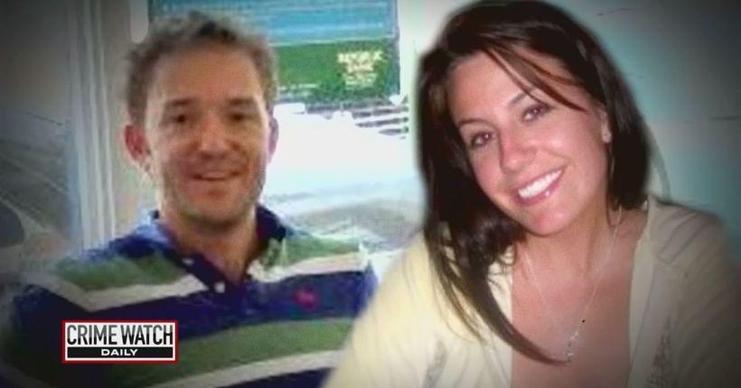 Exclusive: Victoria Rickman, convicted of murdering ex