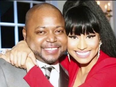 Nicki Minaj's brother convicted in Long Island child rape case