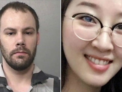 Lawyers want trial delay to investigate Yingying Zhang sightings