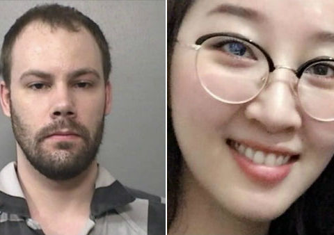 Judge OKs blood, DNA evidence in Chinese scholar's case